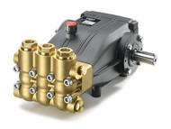 Pressure Washer Pumps