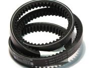 Belts & Pulleys