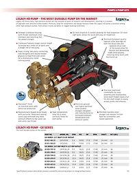 Spraymart-Pressure-Washer-Catalog-2021-p