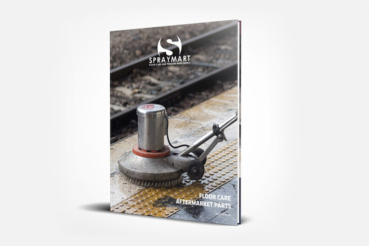 Spraymart catalog cover.jpg