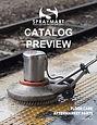 Spraymart-Floor-Care-Catalog-2021-Previe