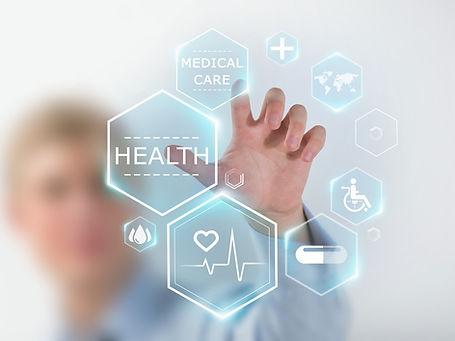 Health Medical Care