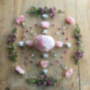 crystalflowergrid.jpg