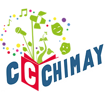 CC CHIMAY base.png