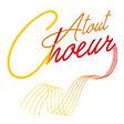 Atout_Choeur_logo_fond_blanc-150x150.jpg