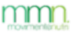 logomarca movimente nutri jacqueline moniz