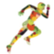 nutrição esportiva esporte corrida