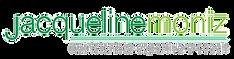 logomarca jacqueline moniz