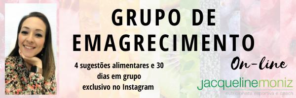 Grupo de Emagrecimento Online (1).png