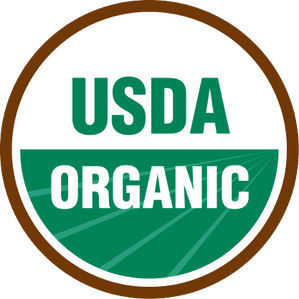 Is Organic Really Better? YES!