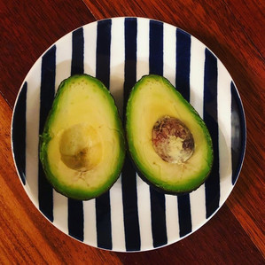 Avocados: Do They Really Live Up to the Hype?