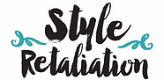 Minneapolis, Minnesota, St. Paul, Style Retaliation, weddings, Hair and Makeup, Hair, Makeup, Weddings, Bridal Parties, Print, T.V, Film