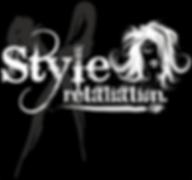 Minneapolis, Minnesota, St. Paul, Style Retaliation, weddings, Hair and Makeup, Hair, Makeup, Weddings, Bridal Parties, Print, T.V, Film