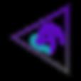 Reccia Jobe Logo