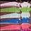 Thumbnail: ensemble logo