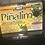 Thumbnail: the bruleur de graisse a ananas, graine de lin, the vert