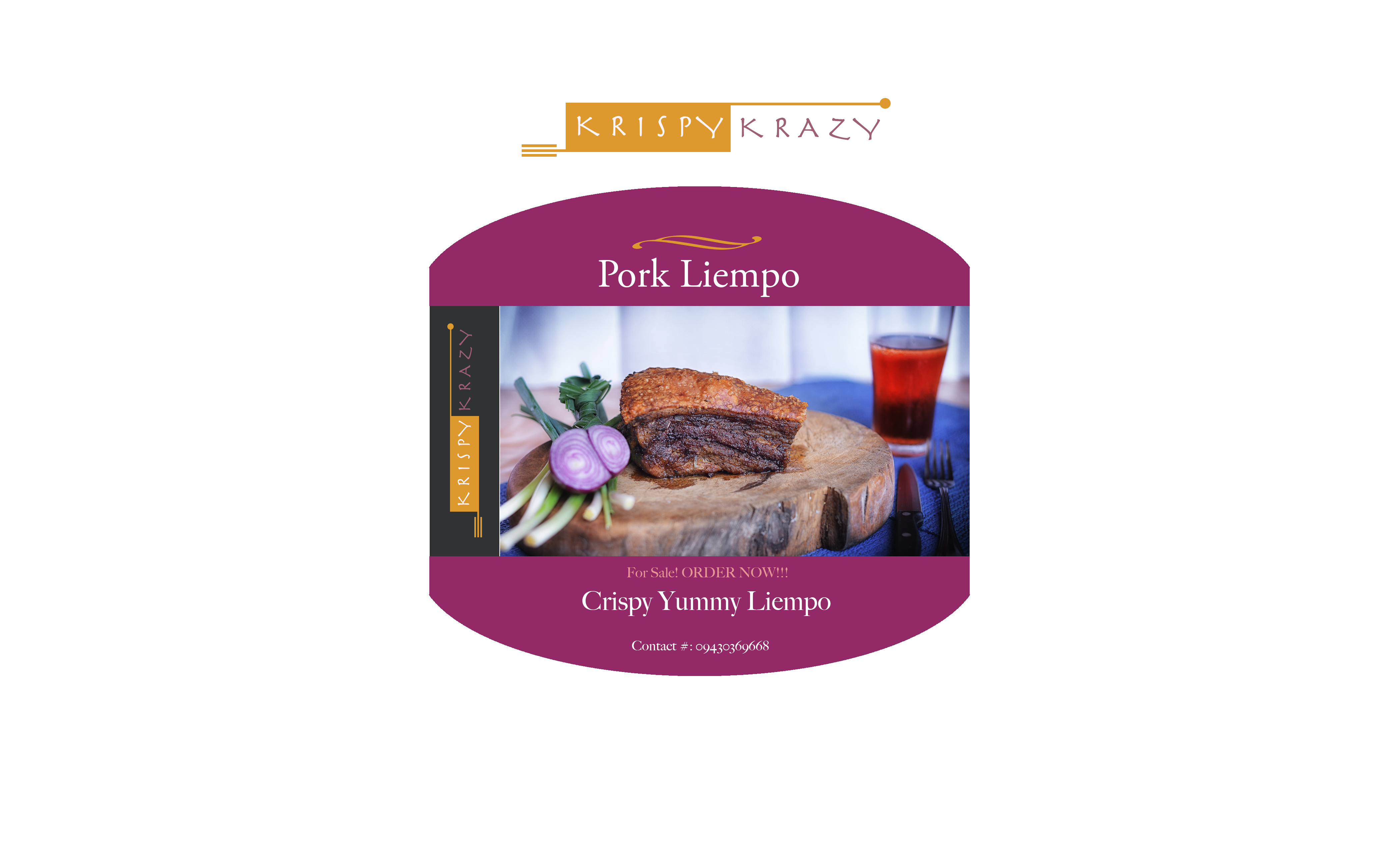 Liempo Design