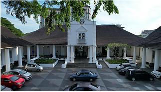 Heritage-Old Court House.png