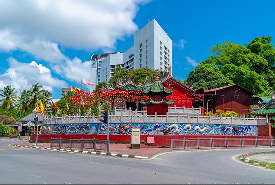 Heritage-Tua Pek Kong Temple.png