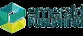 Emerald Publishing Logo.png