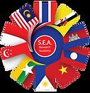 SEARA Logo (25Dec).png