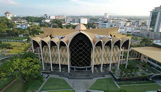 Museum-Borneo Cultures Musuem.png