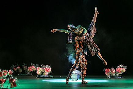 BorneoCulturalFestival.jpg