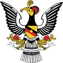 Sarawak_State-logo-99C0A08D05-seeklogo.c