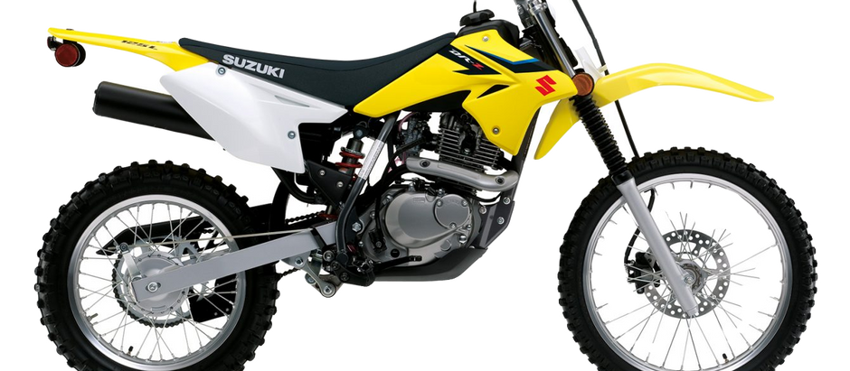 What is a Dirt Bike? | Types of Dirt Bikes and Motorcycles