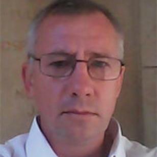 Alon Govberg