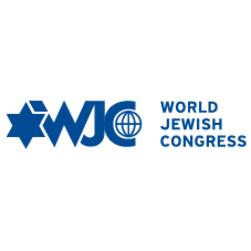 WJC-logo.png