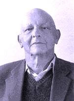 Menahem Stern