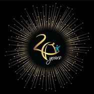 20th-logo-design-header-1-1332x840.png