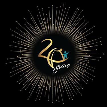 20th-logo-design-header-1-1332x840.png