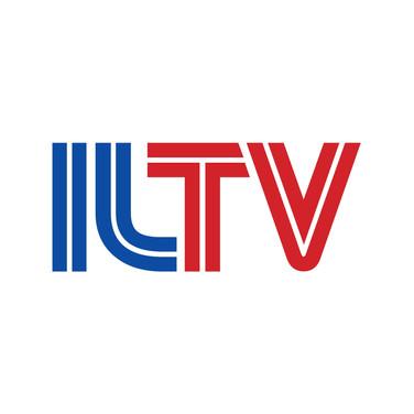 ILTV_2017.jpg