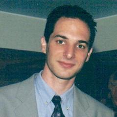 David 'Diego' Ladowski