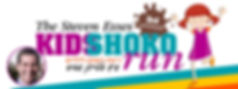 Shoko-Run-banner-web-fixed-1024x384-1.jp