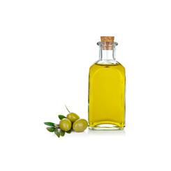 KEREM ELISHA OLIVE OIL