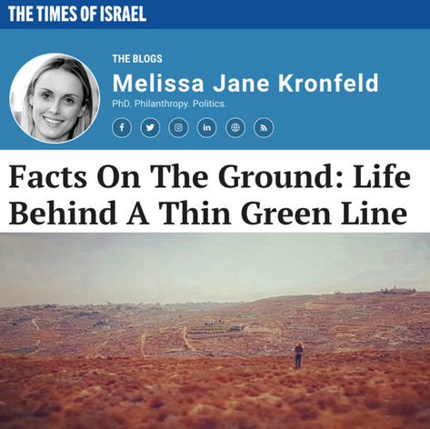 TIMES OF ISRAEL.png