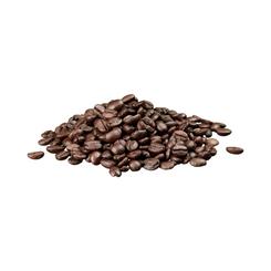 BAT AYIN COFFEE