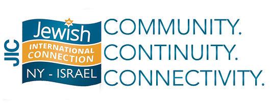 full logo both cities. HGH RES.jpg
