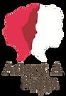 Safta Transparent Logo 2.png