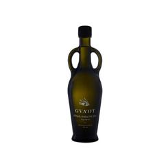 GIVAT HAREL OLIVE OIL