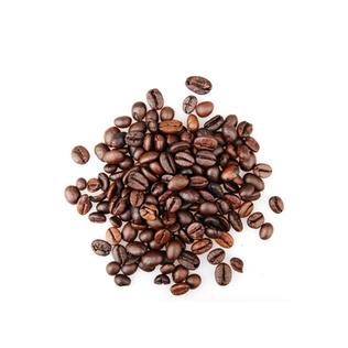 SHAKED COFFEE