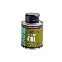 SDEH MOSHE OLIVE OIL