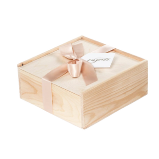 THE GIFT CRATE