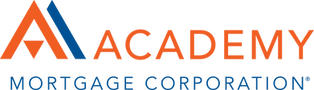 Academy Logo PNG.png
