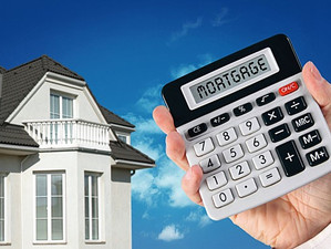 Is a Mortgage Calculator Helpful?