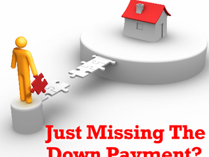 Grants and Down Payment Assistance (DPA)