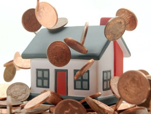 Investment Properties Part I